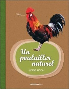 poulaillernaturel